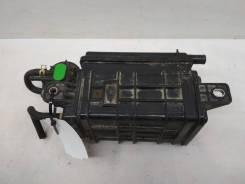 Абсорбер топливный Honda Civic 2006-2012 [17300SNA023]