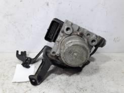 Блок ABS Honda Civic 2006-2012 [57110SNAA54]