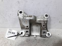 Кронштейн двигателя Honda Civic 2006-2012 [50690SNAA00] FK, задний