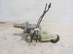 Цилиндр тормозной главный Ford Fusion 2005-2012 [1695057] CBK