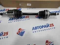 Привод левый 3S 4S Toyota Ipsum 10 Rav4 Carina Corona 43420-20423