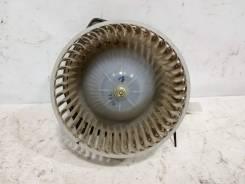 Мотор отопителя Chevrolet Aveo 2005-2011 [96539656] T250
