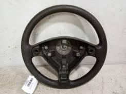 Рулевое колесо Opel Astra 1998-2004 [90538272] G