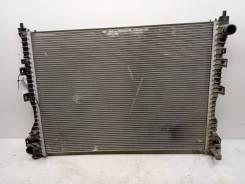 Радиатор охлаждения Haval H6 2014- [1301100XKZ36A]