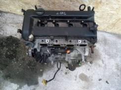 Двигатель Ford Mondeo 4 2008 [1538988] Лифтбек 2.0 Duratec-HE