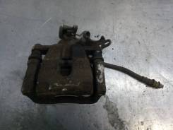 Суппорт тормозной Ford Mondeo 4 2008 [1738987] Лифтбек 2.0 Duratec-HE, задний правый