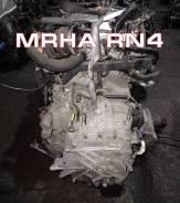 АКПП Honda K20A Контрактная | Установка Гарантия Кредит