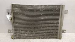 Радиатор кондиционера Renault Duster 2010- [921007794R]