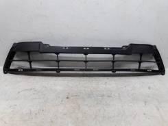 Решетка бампера Лада Гранта 2011-2018 [21912803057], передняя