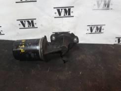 Кронштейн масляного фильтра Suzuki Wagon R Solio [1653169G00] MA34S M13A