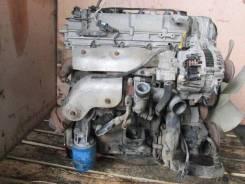 Двигатель Hyundai Porter D4CB
