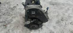 Двигатель Hyundai Grand Starex D4CB