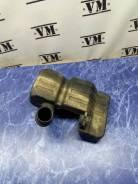 Фильтр паров топлива Mazda Carol [1A1713348] HB24S K6A
