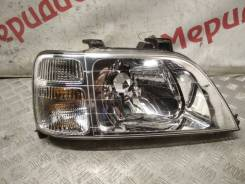 Фара правая Honda Cr-V 1999 [33101S10G01] I