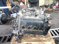 Двигатель Honda Fit 2015 [110005P6800] GP5 LEB [131032]