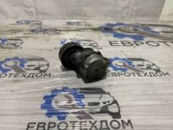 Демпфер ролика-натяжителя Opel Vectra C 2003 [90500229] Седан Z22SE