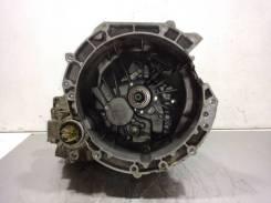МКПП (Механическая коробка переключения передач) Ford Focus 2 2005-2012 [1744432] 1.8