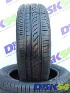 Pirelli(Formula) ENERGY, 235/60 R18