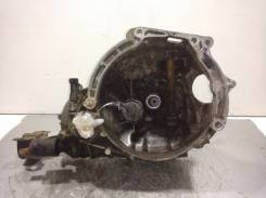 МКПП (Механическая коробка переключения передач) Lada 2110 [21101701205]