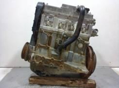 Двигатель (ДВС) Lada Granta 2014 [21114100026020] 2190 1.6
