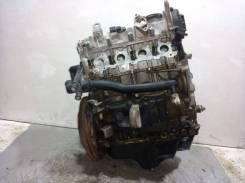Двигатель (ДВС) Seat Leon 2005-2013 [03F100031F] 1P1 1.2