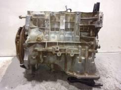 Двигатель (ДВС) Kia Rio 3 2011-2017 QB