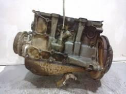 Двигатель (ДВС) Lada Priora 2008> 21126