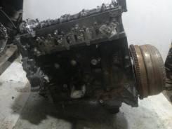 Двигатель (ДВС) Toyota Land Cruiser Prado 150 2018 [1900011A62] KDJ150 1Gdftv 2.8 Dizel