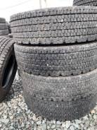 Bridgestone, 225/90R17.5LT