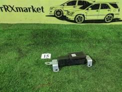 Ионизатор Lexus Rx350 2009 [8805112010] GGL15 2GR-FE
