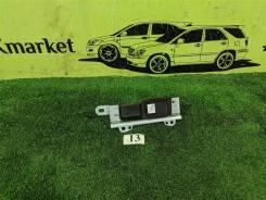 Ионизатор Lexus Rx350 2009 [8805112010] GGL16 2GR-FE