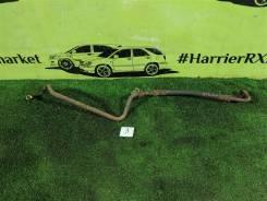 Шланг высокого давления Toyota Land Cruiser 1998 [4916360010] UZJ100 2UZ-FE, задний правый