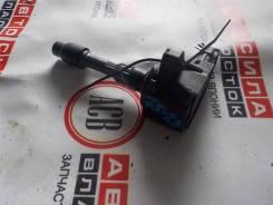 Катушка зажигания Honda [CM1112213Y28]