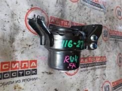 Подушка двигателя Honda Vezel, правая передняя