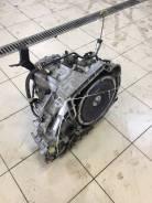 Коробка передач акпп Honda Cr-V [MZHA2046068] 3 R20A2