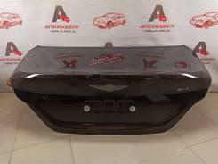 Крышка багажника Genesis G70 (2017-Н. в. ) [69200G9030]