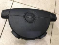 Подушка безопасности в руль Chevrolet Lacetti [J308161832082]