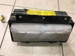 Подушка безопасности в панель Chevrolet Lacetti, правая