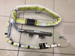 Шторка безопасности Hyundai I30 [850202R000], правая