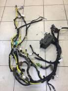 Проводка подпанельная Changan Cs35 2014 [20140109] JL478QEE