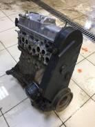 Двигатель Lada 2114 2010 1118