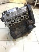 Двигатель Lada Kalina 2008 21114