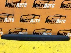 Накладка крышки багажника Mercedes Citan [A4157420130] W415