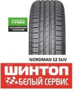 Nokian Nordman S2 SUV, 235/60 R18 103V