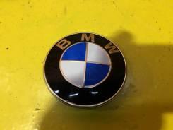 Эмблема Bmw [51148132375]