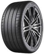 Bridgestone Potenza Sport, 255/45 R19 104Y