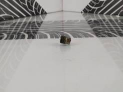 Кран сливной блока цилиндров Daihatsu Atrai EF-VE