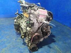 Двигатель Nissan Lafesta 2011 Cwefwn LF-VD [236577]