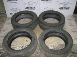 Michelin Primacy 3, 215\55\R16