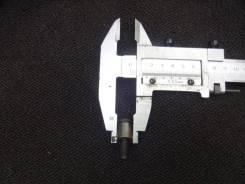 Болт успокоителя цепи ГРМ SR18DE, SR20D Nissan